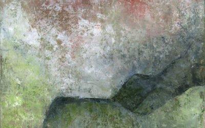 Shaftesbury Stone (5)