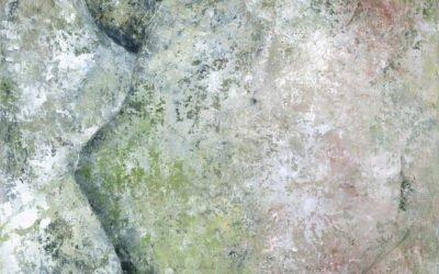 Shaftesbury Stone (6)