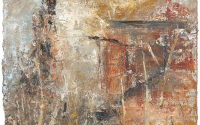 Cutt Mill – Abstract (1)