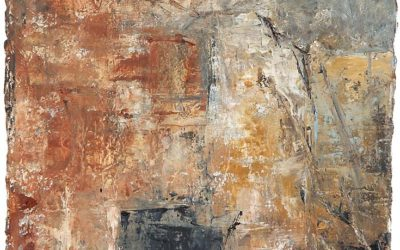 Cutt Mill – Abstract (4)