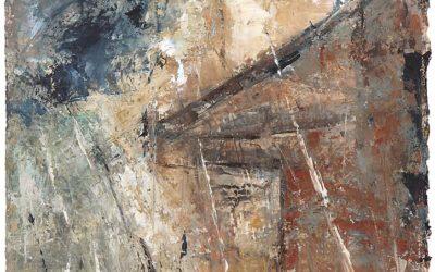 Cutt Mill-Abstract (2)