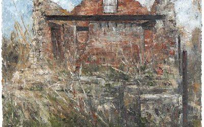 Cutt Mill Autumn (3)