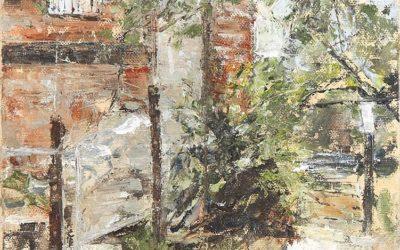 Cutt Mill sketch (2)