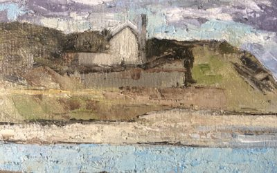 Anglesey oil (1)